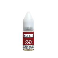 Cherry Cola - Nic Salt