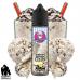 240ml OG Ice Cream Shake Sample Pack