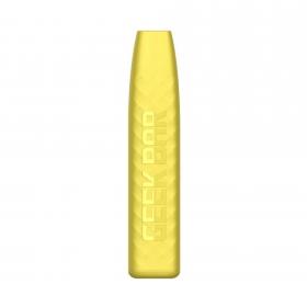 Geek Bar - Banana Smoothie - Disposable Vape