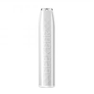 Geek Bar - Grape - Disposable Vape 500mah