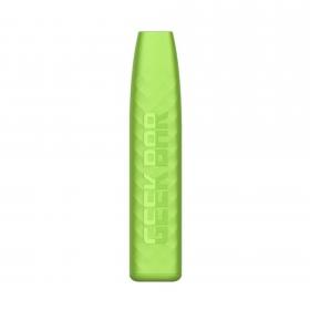 Geek Bar - Green Apple - Disposable Vape
