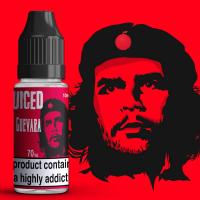 Ly'Chee Guevara